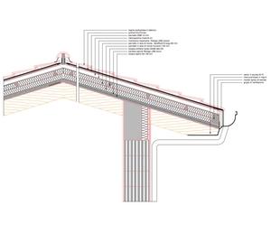 Progettazione dell'isolamento termico